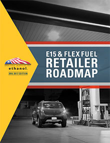 A Roadmap for Ethanol cover
