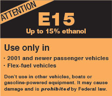 E15_label