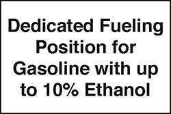 e10fueling-position