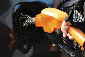 ethanol_fill_up