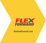 flexfuelforward
